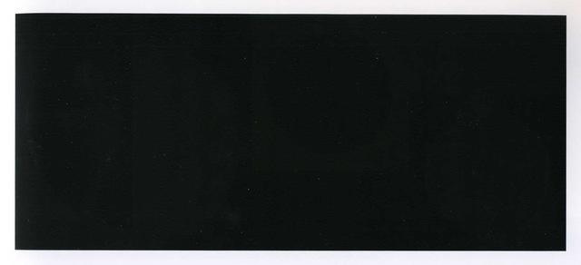 , 'ying und yang,' 1957, Edition & Galerie Hoffmann