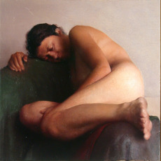 David Nipo, 'Asia', 2002, Contemporary by Golconda