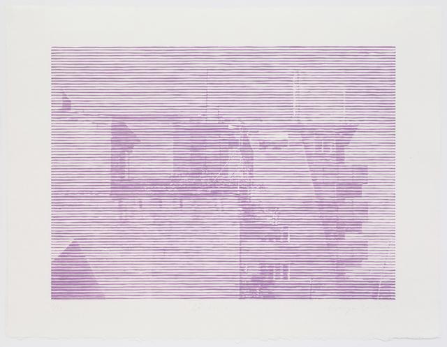 , 'Le Loi,' 2014, Alan Cristea Gallery
