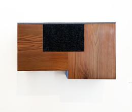 Kate Carr, 'Untitled ', 2012, Galleri Urbane