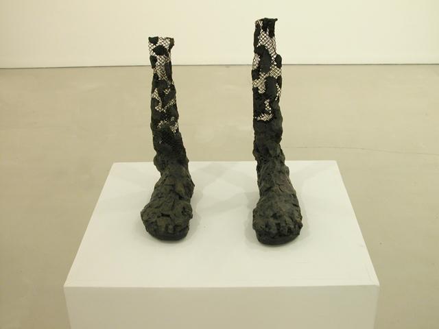 , 'Untitled,' 2007, Peter Blum Gallery