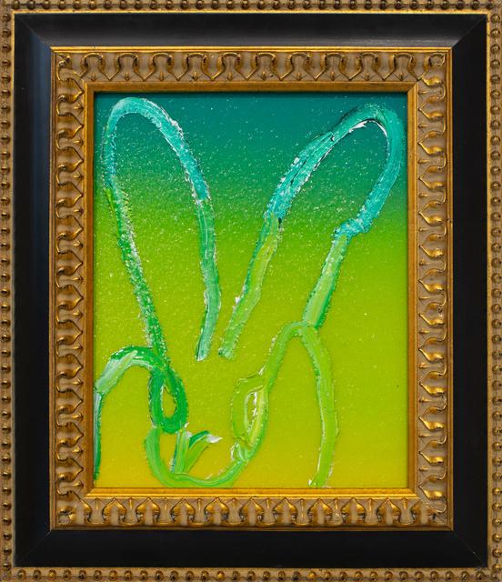 , 'Untitled,' , Diehl Gallery