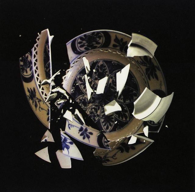 , 'Still Life,' 2012, A.I. Gallery