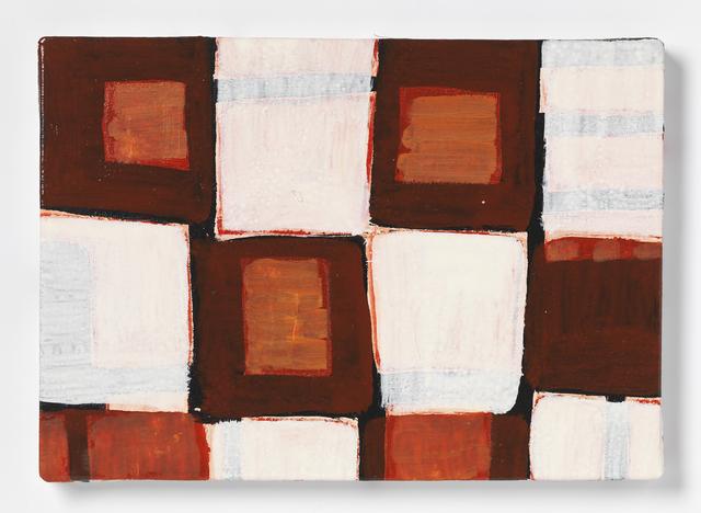 , 'Birdlandia,' 2014, Gallery NAGA