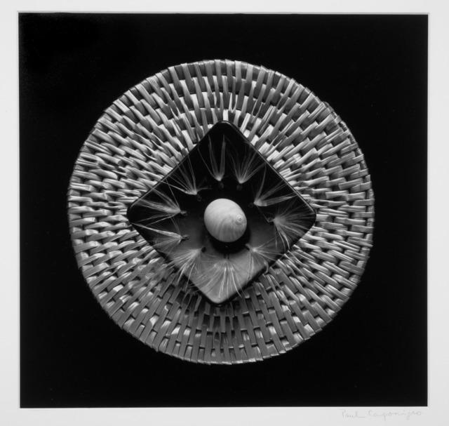 , 'Celestial Event,' 1999 vintage, Vision Neil Folberg Gallery