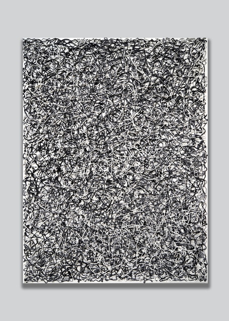 , 'Untitled, No.201805E,' ca. 2018, E-Moderne Gallerie