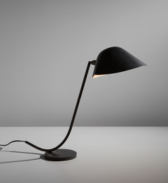Antony desk lamp