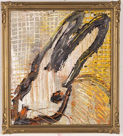 , 'Untitled- CHL0301,' 2019, Diehl Gallery