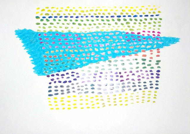 , 'Untitled (Escape II),' 2014, Spotte Art