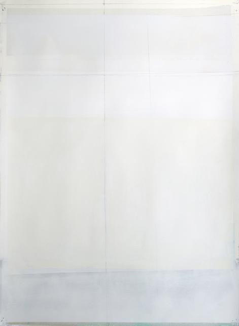 , 'Disco (Selector),' 2014, Kathryn Markel Fine Arts