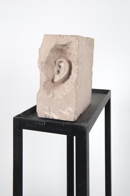 , 'Mass Portrait,' 2009, Jack Shainman Gallery
