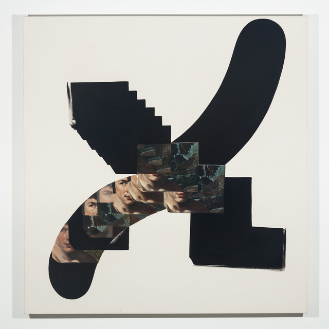 , 'Untitled ,' , Ki Smith Gallery