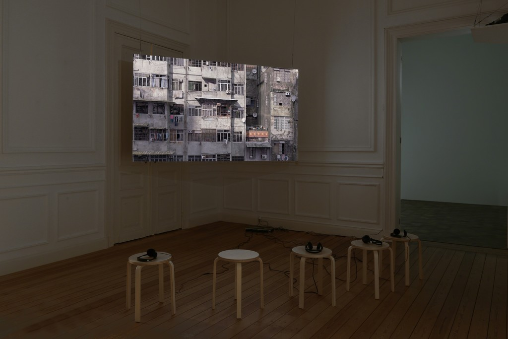 David Claerbout
