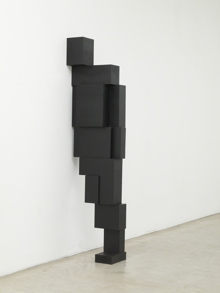 Antony Gormley, 'Border V,' 2012, White Cube