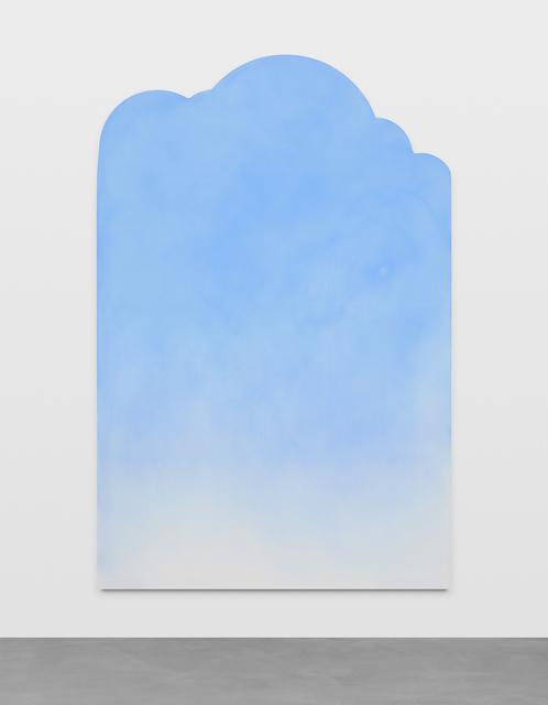 , 'achternovemberzweitausendundvierzehn,' 2014, Galerie Eva Presenhuber