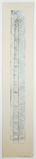 , 'The Sky's the Limit,' 1989-2003, Carolina Nitsch Contemporary Art