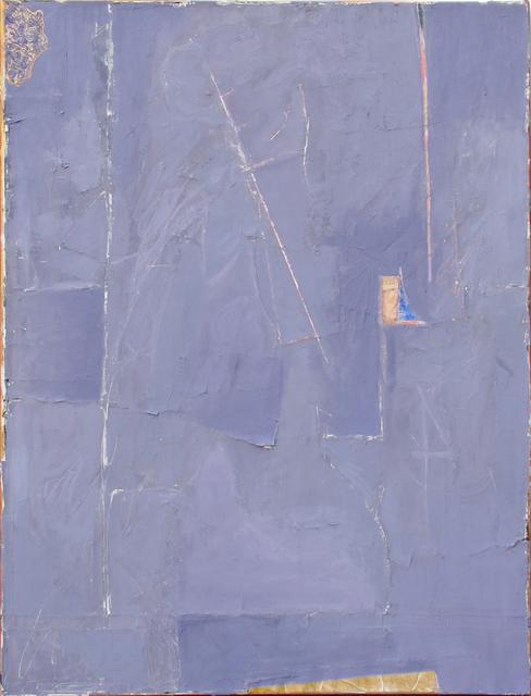 , 'Early Spring 2,' 2014, Gremillion & Co. Fine Art