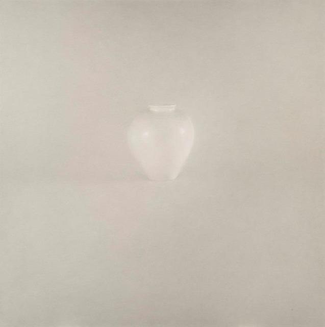 , 'Still Life XXI,' 2012, GAMO Gallery