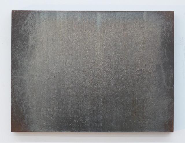 , 'Fusee,' 2015, Galeria Carles Taché