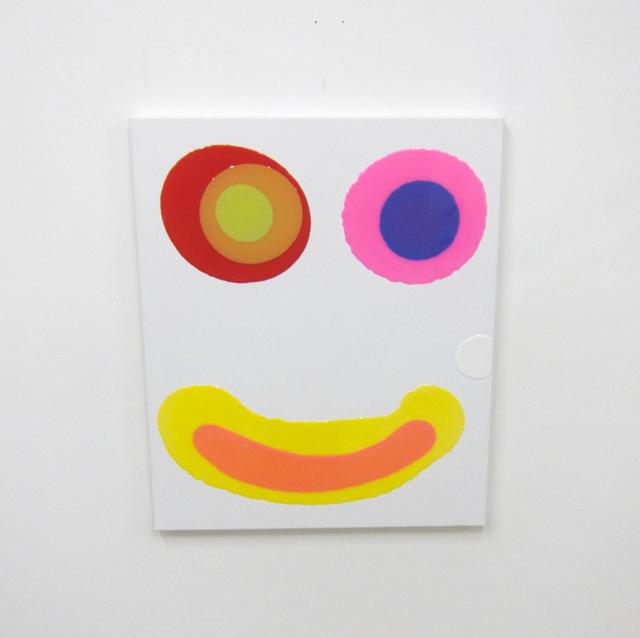 Ray Geary, 'Junior', 2014, Mana Contemporary