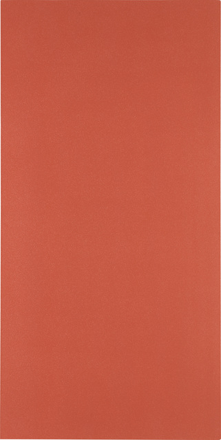 Olivier Mosset, 'Untitled', 2000, Painting, Polyurethane and acrylic on canvas, Phillips