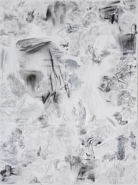 , 'Paisaje Nº2,' 2013, Jorge Mara - La Ruche