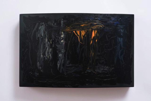 , 'Espelho C (C mirror) #7,' 2018, Mario Mauroner Contemporary Art Salzburg-Vienna