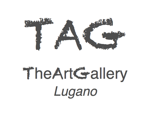 TAG TheArtGallery