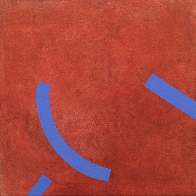 , 'Tsunami,' 2014, G. Gibson Gallery