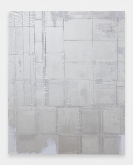 Jack Greer, 'Frogtown Yard', 2013, Brand New Gallery