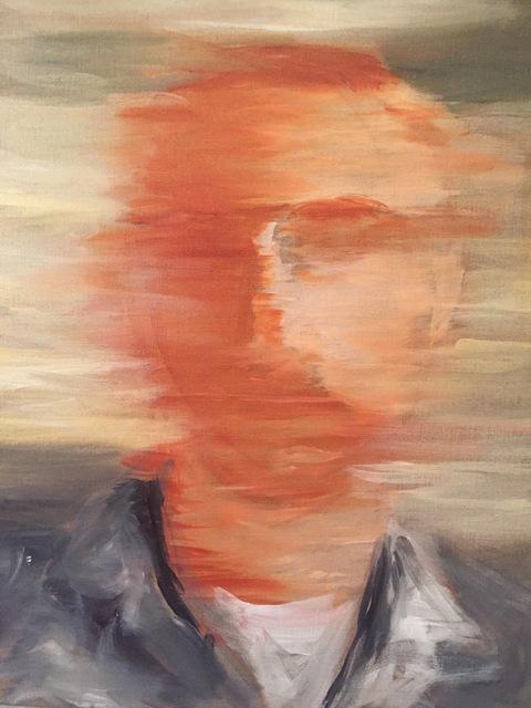 , 'Selfie 35,' N/A, Gallery Different