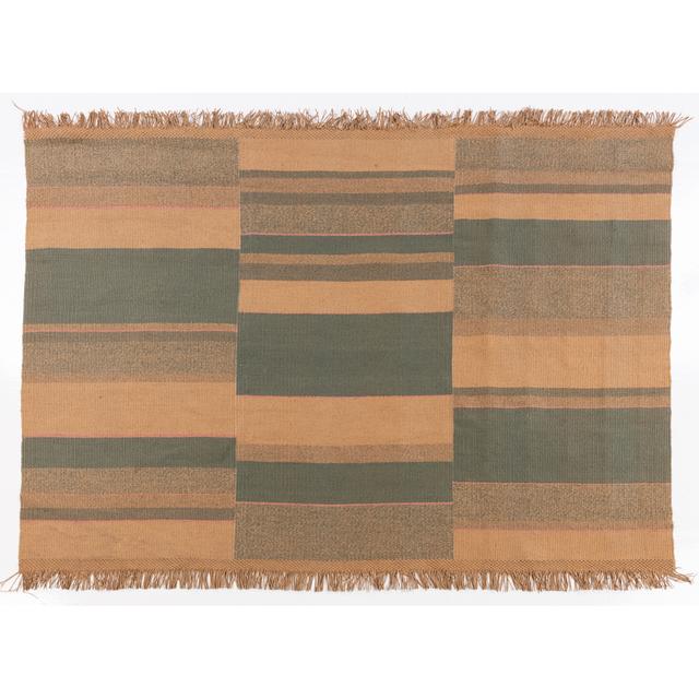 Heiju Oak Packard, 'Carpet', 1960, PIASA