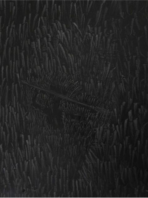 , 'Jumbi Man II,' 2014, Project 88