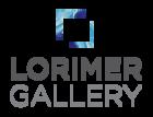 Lorimer Gallery