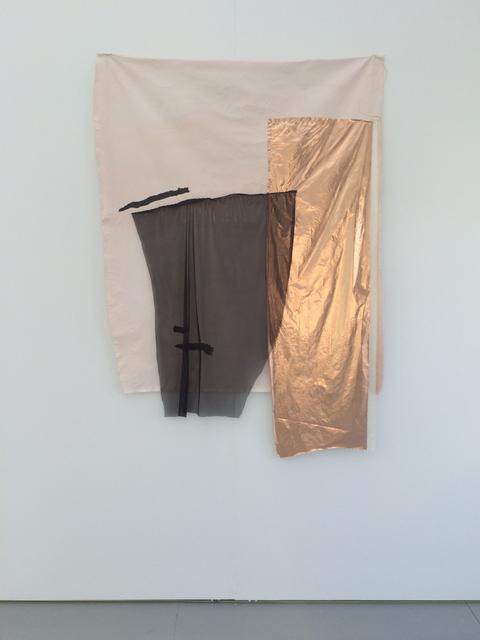 , 'Faux,' 2014, Vigo Gallery