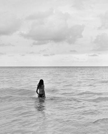 Michael Dweck, 'Rachel at Santa Maria', 2009, Staley-Wise Gallery