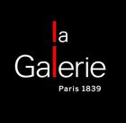 La Galerie Paris 1839