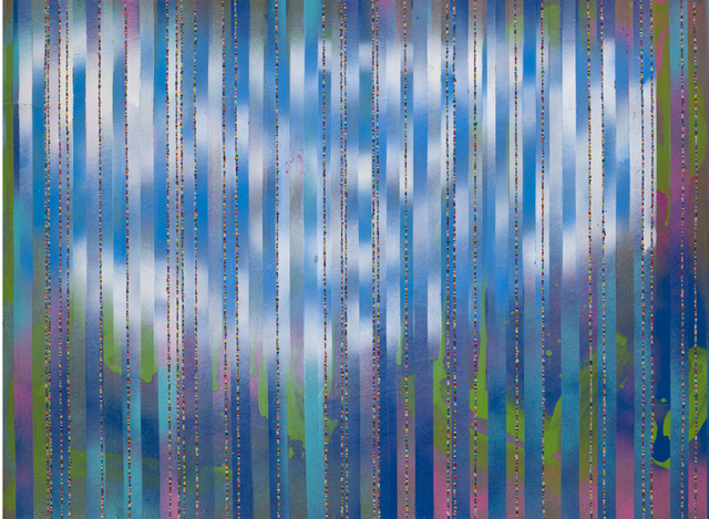 """, '""""See more 4"""",' 2015, Krokin Gallery"""
