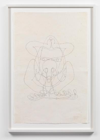 Tunga, 'Sem título (From La Voie Humide)', 2014, Galeria Millan