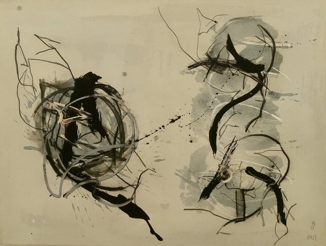 , 'Virwirrung und Verwechslung,' 1994, Lukas Feichtner Gallery