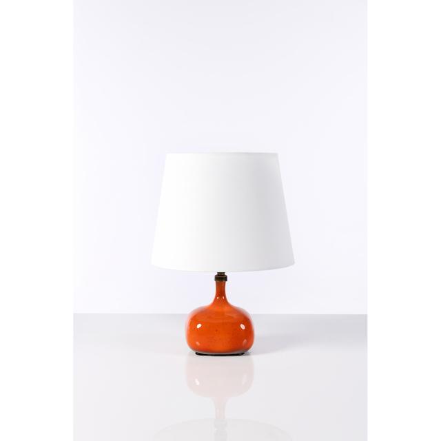 Jacques & Dani Ruelland, 'Table lamp', near 1960, PIASA