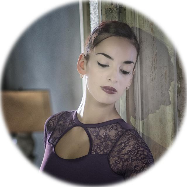 , 'Portrait,' , Soho Photo Gallery