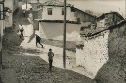 , 'Prizren, Yugoslavia. 1965.,' , Danziger Gallery