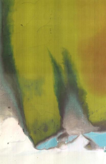 , 'Helsinki,' 2006, Galería Juana de Aizpuru