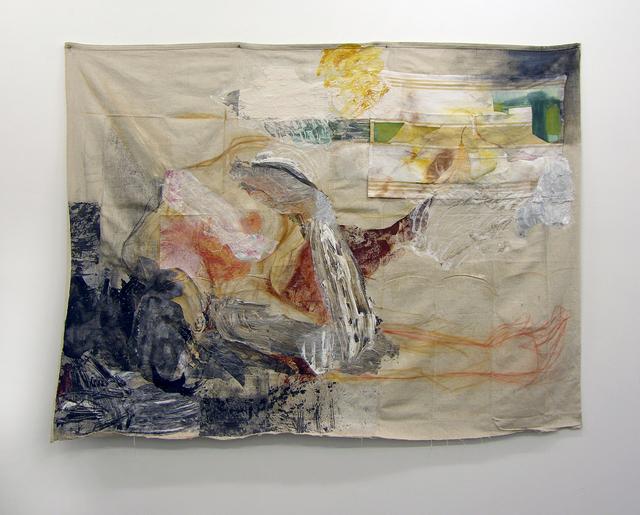 Jeanne Ciravolo, 'Desire II', 2019, LMAKgallery