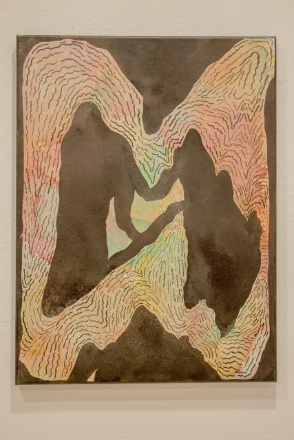 , 'C.S. 4,' 2014, Cardoza Fine Art