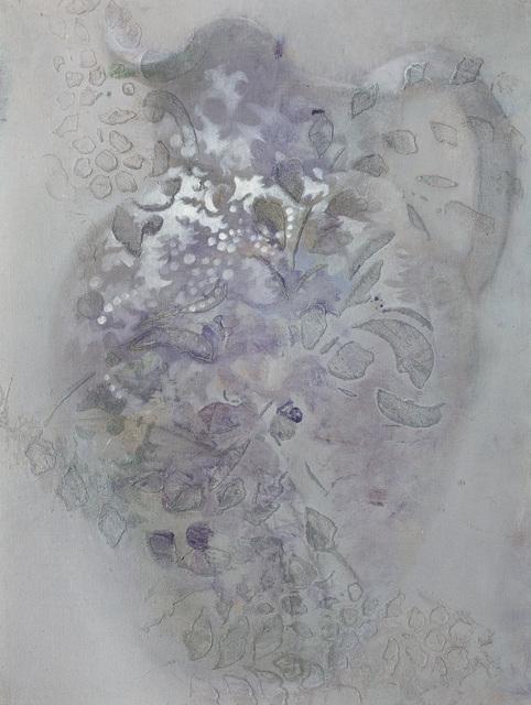 , '360.9,' 2013, Gallery NAGA