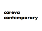 Careva Contemporary