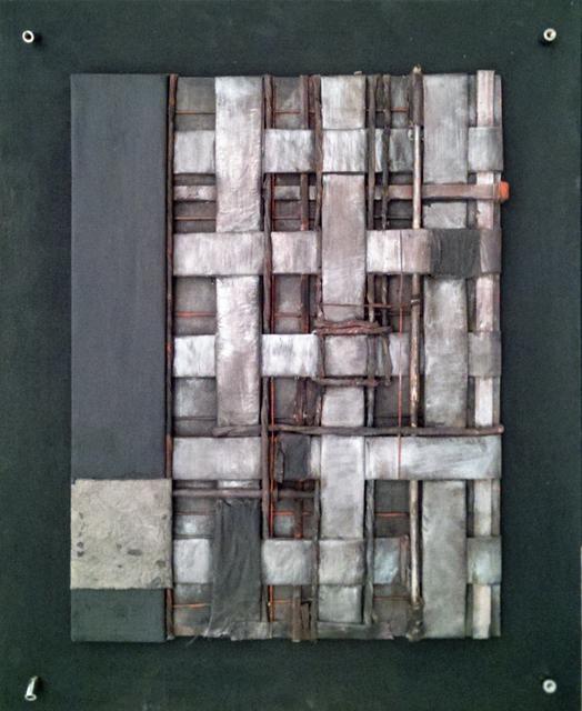 , 'Untitled,' ca. 2016, Ekavart Gallery