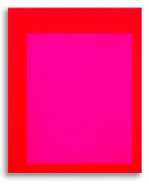 Gerold Miller, 'set 559', 2019, Taubert Contemporary